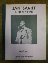 Savitt, Jan Savitt and his Orchestra,