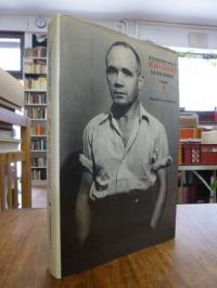 Genet, Jean Genet – La vie écrite [biographie],