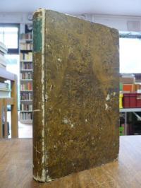 Beyerbach, Sammlung der Verordnungen der Reichsstadt Frankfurt, Eilfter (11. – [
