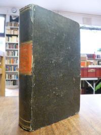 Beyerbach, Sammlung der Verordnungen der Reichsstadt Frankfurt, Zehnter (10.) Th
