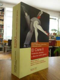 Höbenreich, El Cisne II – Violencia, proceso y discurso sobre género,