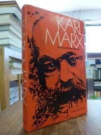 Marx, Karl Marx – The Passionate Logician,