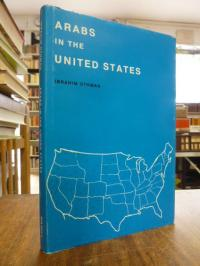 Amerika / Nordamerika / Othman, Arabs in the United States – A Study of an Arab-