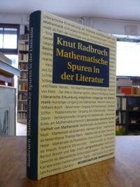 Radbruch, Mathematische Spuren in der Literatur,
