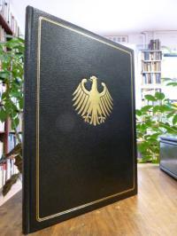 Bundesrepublik Deutschland, Vierzig Jahre Bundesrepublik Deutschland im Portrait