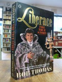 Liberace / Thomas, Liberace – The True Story,