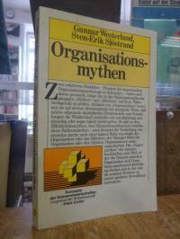 Westerlund, Organisationsmythen,