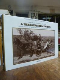 Ascoli Piceno, L' immagine del Piceno – L'Archivio fotografico del Marchese Ales