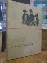 Knauf, Daumier,