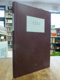 Verdi, Giuseppe, Aida – Oper in 4 Akten,