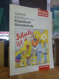 Kirchbaum, Praxisbuch Grundschule,