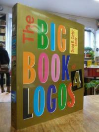 Carter, The Big Book of Logos 4,