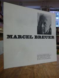 Marcel Breuer,