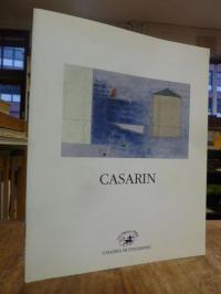 Casarin, Casarin,