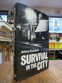 Greenbank, Survival in the City,