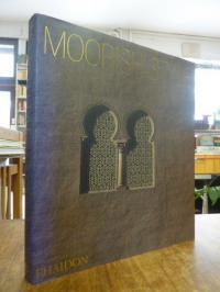 Danby, Moorish Style,
