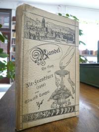Langer, Randel – Ein Sang aus Alt-Frankfurt (1480),