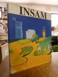 Ernst Insam – Die Vielfalt als Stilprinzip,