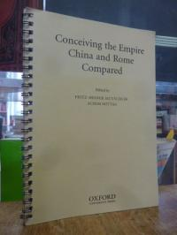 Witschel, The Res Gestae Divi Augusti and the Roman Empire,