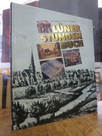 Lüner Stundenbuch,