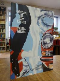 Meyer, Stories of the Future,