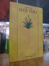 Lenter, Aloe Vera,