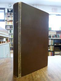 Tacitus, Cornelius Tacitus erklärt von Karl Nipperdey, Erster (1.) Band: Ab Exce