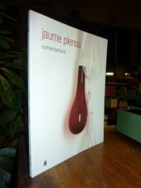 Plensa, Jaume Plensa – conversations,