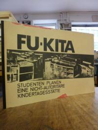 Entwurfsgruppe FU-Kita