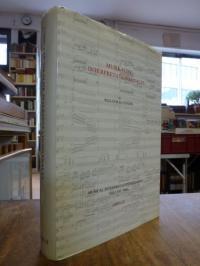 Sundin, Musikalisk interpretationsanalys,