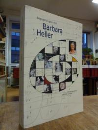 Heller, Begegnungen mit Barbara Heller, Buch und CD (= alles),