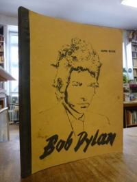 Dylan, Song Book,