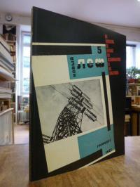 Binder, Photographie aus der Sowjetunion: Leben im zaristischen Rußland / Die Re