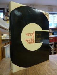 Meggs, A History of Graphic Design,