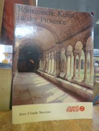 Romanische Kunst in der Provence,