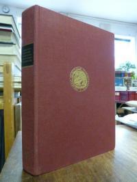 Festschrift der Wissenschaftlichen Gesellschaft an der Johann-Wolfgang-Goethe-Un