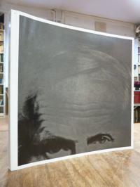 """Ernst, Ausstellung Max Ernst """"Das innere Gesicht"""" – Die Sammlung de Menil,"""