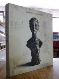 Giacometti, Alberto Giacometti,