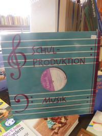 Bartok, Schulproduktion – Musik nur für den Unterrichtsgebrauch