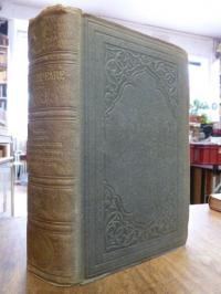 Shakespeare, The Works of William Shakespeare in Six Volumes, Volume 1,