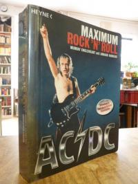 Engleheart, AC/DC – Maximum Rock 'n' Roll,