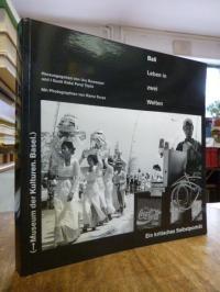 Bali – Leben in zwei Welten. Ein kritisches Selbstporträt,