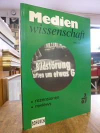 Felix, Medienwissenschaft – Rezensionen, Reviews, Heft 3 / 1997