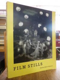 Film Stills – Emotions Made in Hollywood,