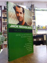 Nicholson, Jack Nicholson: Movie Top Ten,