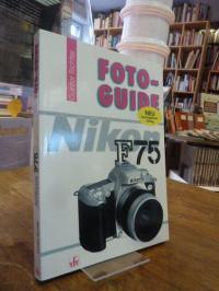 Richter, Foto-Guide Nikon F75,