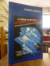 La course au moderne – Genormte Verführer – Massenmedien in Frankreich und Deuts