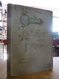 Hoffmann, Elses erste Reise – Eine einfache Geschichte für junge Mädchen,