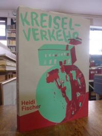 Fischer, Kreiselverkehr,