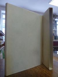Meyer, Die Versuchung des Pescara – Eine Novelle,